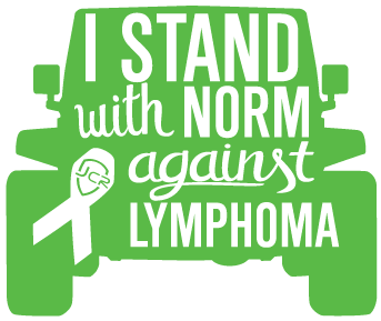 StandwithNorm_sticker